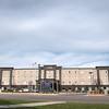 Hampton exterior-1745HDR