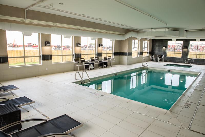 Hampton pool-0033