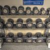 Hampton gym-1300HDR
