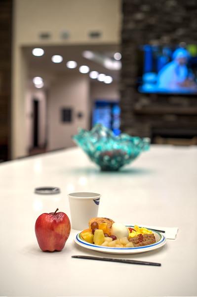 Hampton breakfast-2173HDR