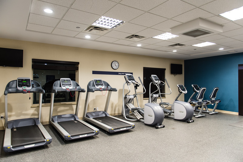 Hampton gym-1212