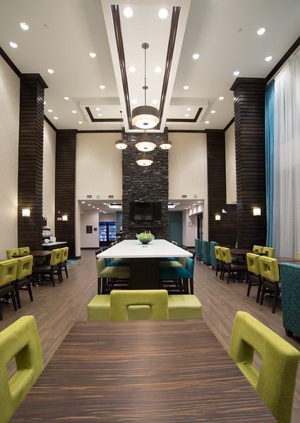 Hampton dining-0888
