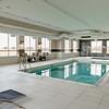 Hampton pool-0008HDR