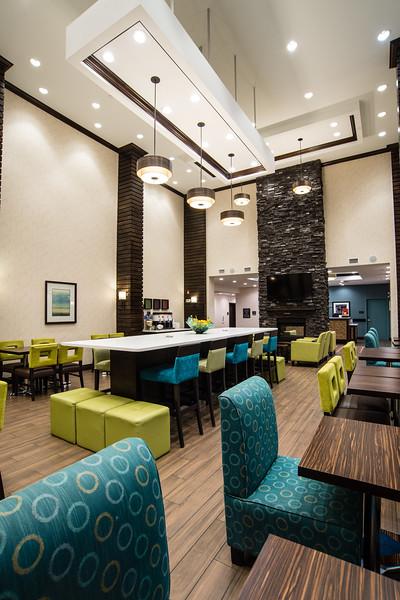 Hampton dining-0938