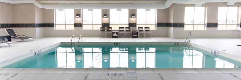 Hampton pool-1634