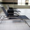 Hampton pool-0129