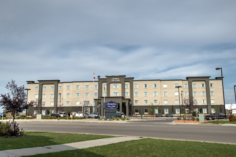 Hampton exterior-0328HDR