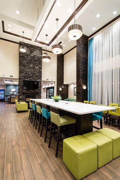 Hampton dining-0966
