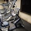 Hampton gym-1278
