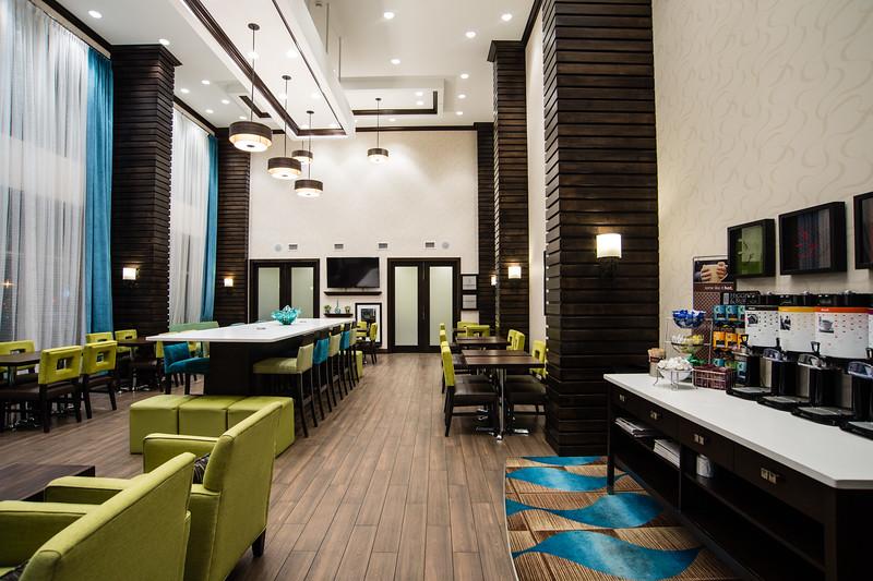 Hampton dining-0833