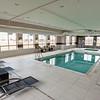 Hampton pool-1609HDR