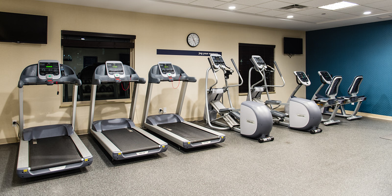 Hampton gym-1223-2