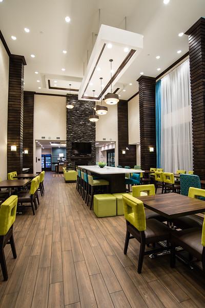 Hampton dining-0923