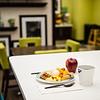 Hampton breakfast-2237