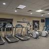 Hampton gym-1222HDR
