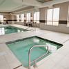 Hampton pool-1645HDR