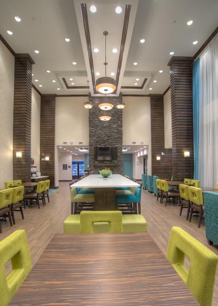 Hampton dining-0888HDR