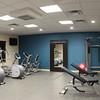 Hampton gym-1228-Pano