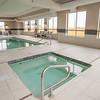 Hampton pool-1645