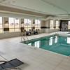 Hampton pool-0033HDR