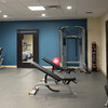 Hampton gym-1238