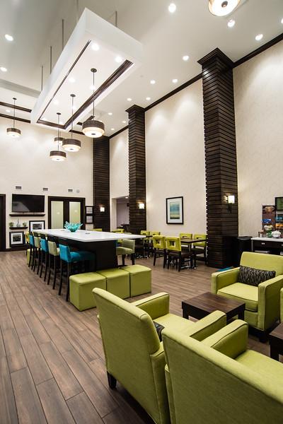 Hampton dining-0878