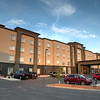 Hampton exterior-2421HDR
