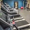 Hampton gym-1270HDR