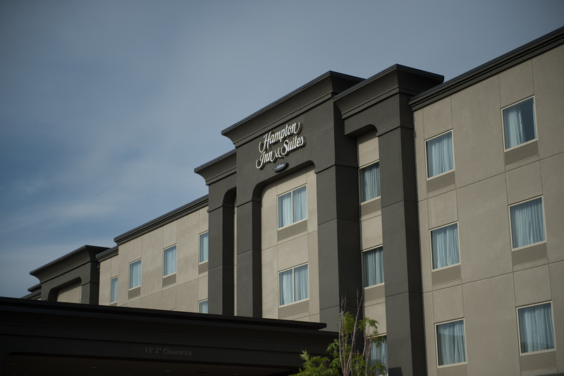 Hampton exterior-0425