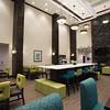 Hampton dining-0943