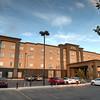 Hampton exterior-2461HDR