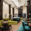 Hampton dining-0928