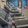 Hampton gym-1265HDR