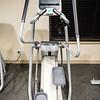 Hampton gym-1288