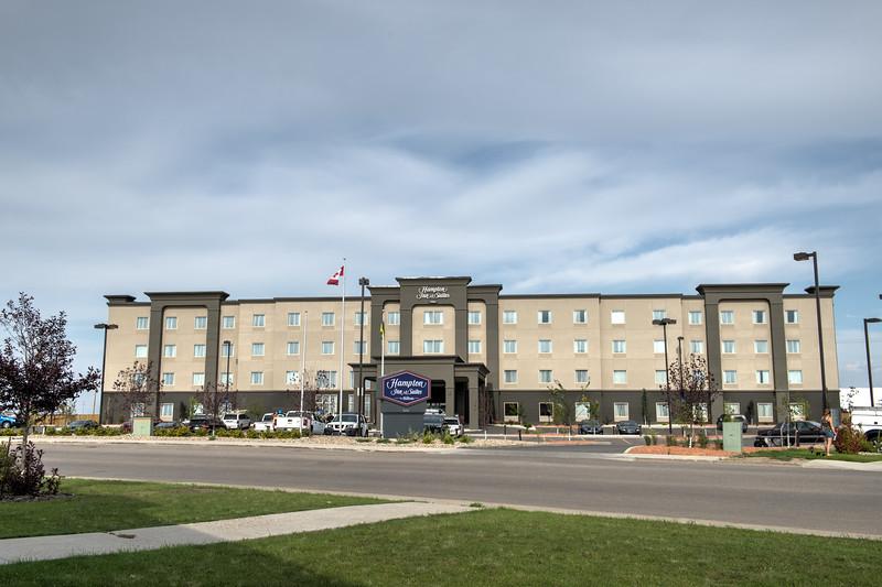 Hampton exterior-0318HDR-2