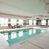 Hampton pool-1629