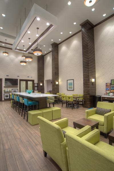 Hampton dining-0878HDR