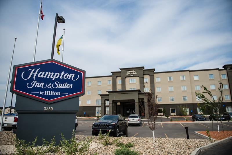 Hampton exterior-0303