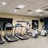 Hampton gym-1223