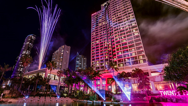 Marriott 25th Anniversary Event Final Updated 720P