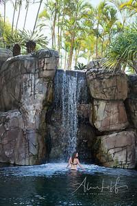 Lagoon-Waterfall-portrait