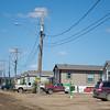 West Valley Village-0308