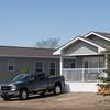 West Valley Village-0283