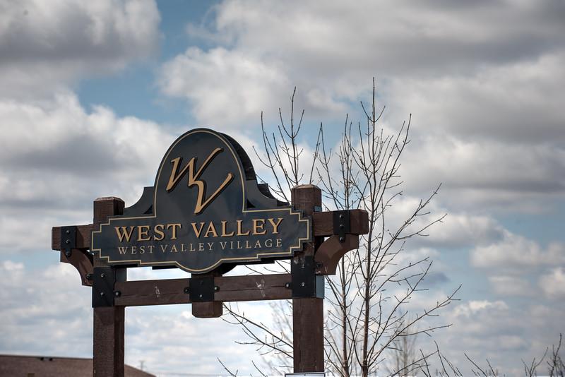 West Valley Village-0030HDR