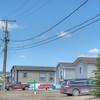 West Valley Village-0318HDR