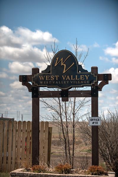 West Valley Village-0073HDR