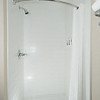 Carlyle king jacuzzi suite KJS-0463