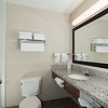 Carlyle king jacuzzi suite KJS-0460