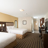 Carlyle double queen suite 2QS-0370