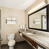 Carlyle double queen suite 2QS-0270